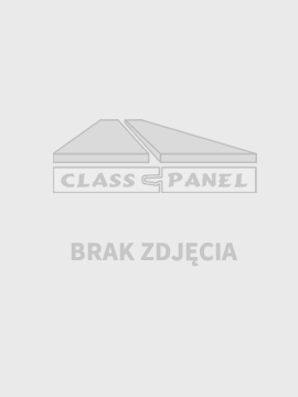 Andora - Panele, Drzwi, Podłogi Szczecin