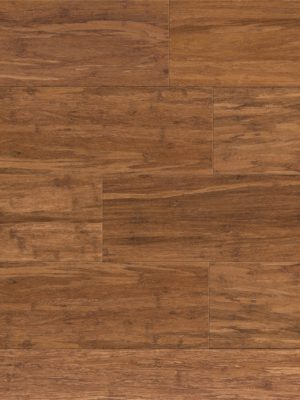 Lite drewno Bambus Prasowany - Panele, Drzwi, Podłogi Szczecin