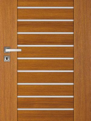 Piano - Panele, Drzwi, Podłogi Szczecin