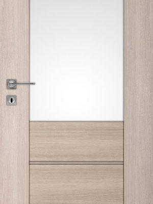 Premium - Panele, Drzwi, Podłogi Szczecin