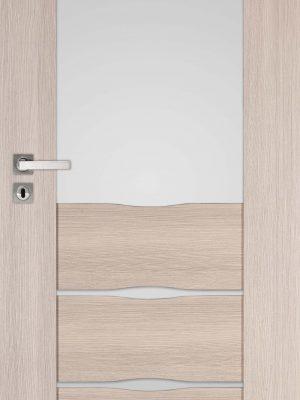 Verano - Panele, Drzwi, Podłogi Szczecin