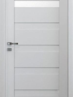 Versano - Panele, Drzwi, Podłogi Szczecin