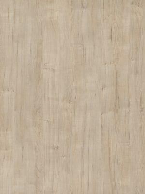 Beige Maple - Panele, Drzwi, Podłogi Szczecin