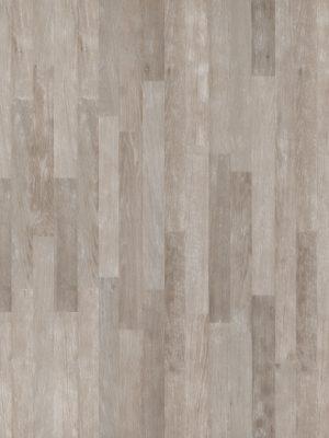 Bergamo Grey Oak - Panele, Drzwi, Podłogi Szczecin