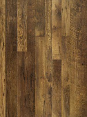 Bourbon Oak - Panele, Drzwi, Podłogi Szczecin
