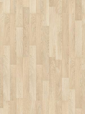Broceliande Oak Brown - Panele, Drzwi, Podłogi Szczecin
