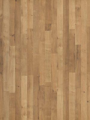 Brushed Oak - Panele, Drzwi, Podłogi Szczecin