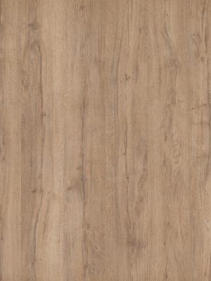 Caramel Oak - Panele, Drzwi, Podłogi Szczecin
