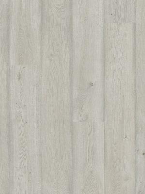 Country Oak Beige - Panele, Drzwi, Podłogi Szczecin
