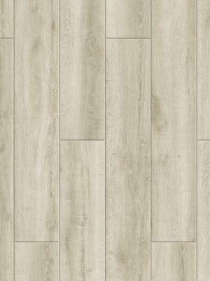 Craft Oak Clay - Panele, Drzwi, Podłogi Szczecin