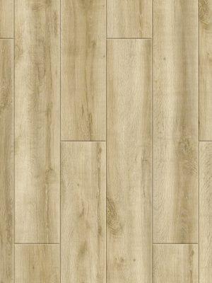 Craft Oak Gold - Panele, Drzwi, Podłogi Szczecin