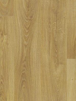 Deep Honey Sherwood Oak - Panele, Drzwi, Podłogi Szczecin