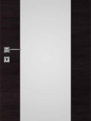 Vetro A - Panele, Drzwi, Podłogi Szczecin