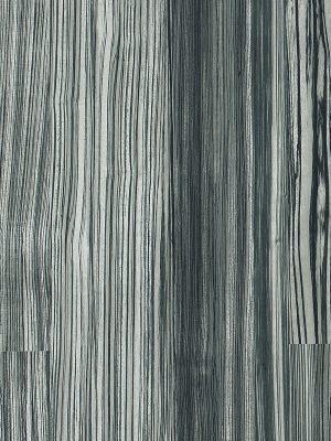Black & White - Panele, Drzwi, Podłogi Szczecin