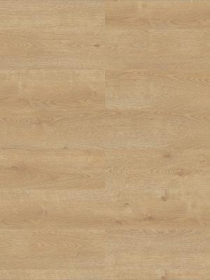 Classic Oak Natural - Panele, Drzwi, Podłogi Szczecin
