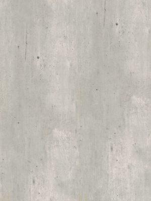 Concrete Light - Panele, Drzwi, Podłogi Szczecin