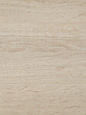 Dąb biały ługowany - Panele, Drzwi, Podłogi Szczecin
