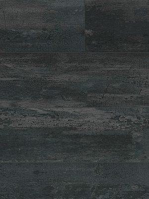 Black Pearl - Panele, Drzwi, Podłogi Szczecin