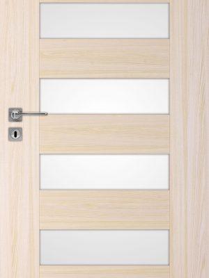 Scala A - Panele, Drzwi, Podłogi Szczecin