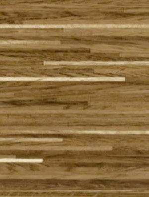 Dąb Fine line brown - Panele, Drzwi, Podłogi Szczecin