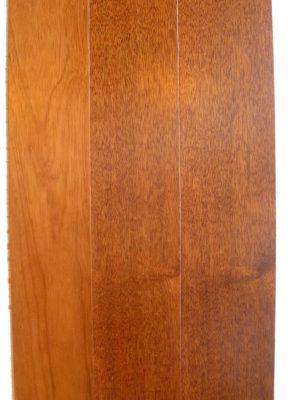 Merbau mini plank - Panele, Drzwi, Podłogi Szczecin